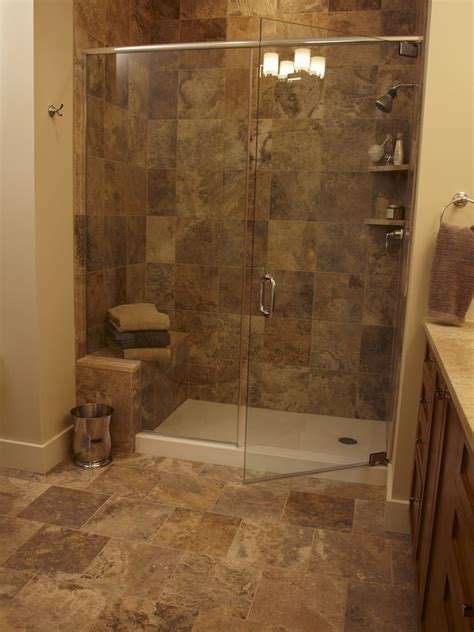 bathroom shower design pictures shower pan tile design ideas pictures remodel and decor