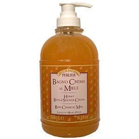 perlier honey bath and shower perlier honey bath and shower pe8045612 reviews