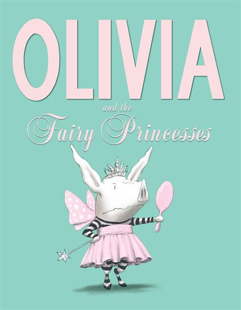 picture book pdf and the princesses book by ian falconer