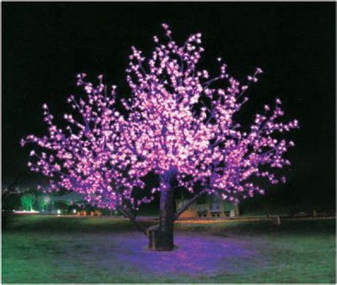 luces navidad arbol arboles navide 241 os con dise 241 o de luces de led dise 241 o im 225 genes