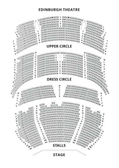 opera house theatre blackpool seating plan opera house theatre blackpool seating plan house and