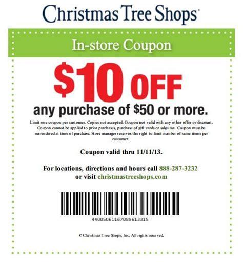 tree coupon tree shop printable coupons my