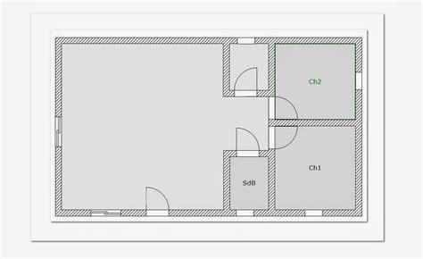 un logiciel plan maison 3d gratuit facile l impression 3d