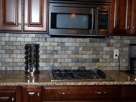 back splash tiles tile backsplash design home design decorating and