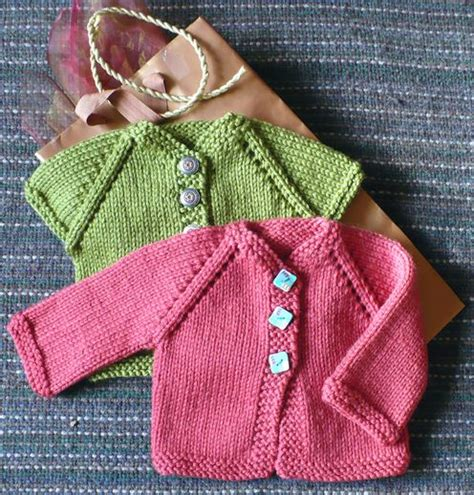 sewing a knitted sweater together 1000 ideas about baby sweaters on baby