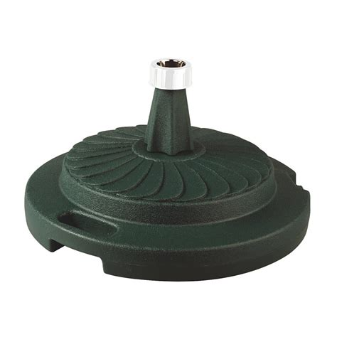 patio umbrella stand with wheels different types of patio umbrella stand