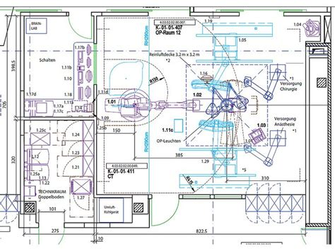 operating room floor plan layout 12 best images about operating room on duke