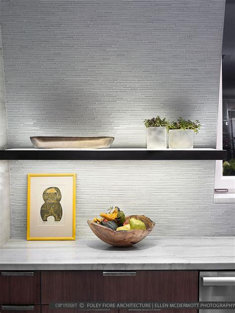 white kitchen glass backsplash modern white backsplash tile glass modern backsplash tile