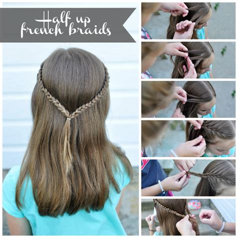 hairstyle book pictures how to 3 simple hair styles your will
