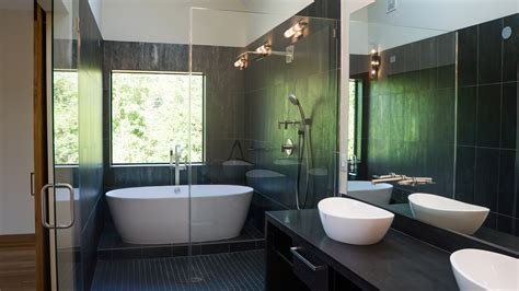 Spa Style Bathroom by Modern Spa Bathroom Design Ideas Bathroom Design Ideas