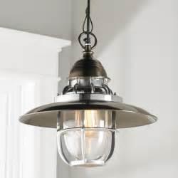 nautical kitchen lighting fixtures best 25 coastal lighting ideas on coastal