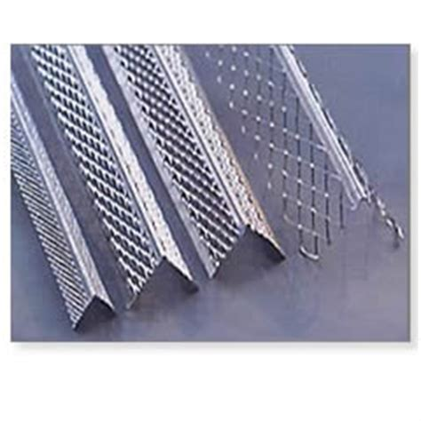 metal beading for plastering corner bead galvanized angle bead stainless steel angle