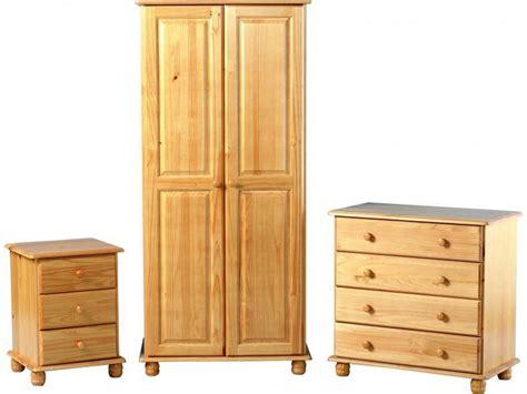 antique pine bedroom furniture seconique sol antique pine bedroom furniture set