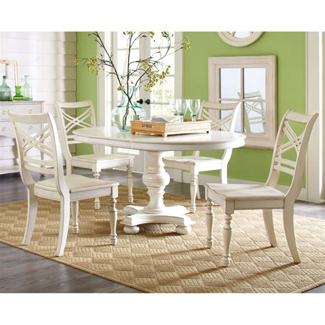 white wooden kitchen table and chairs high top kitchen tables roselawnlutheran
