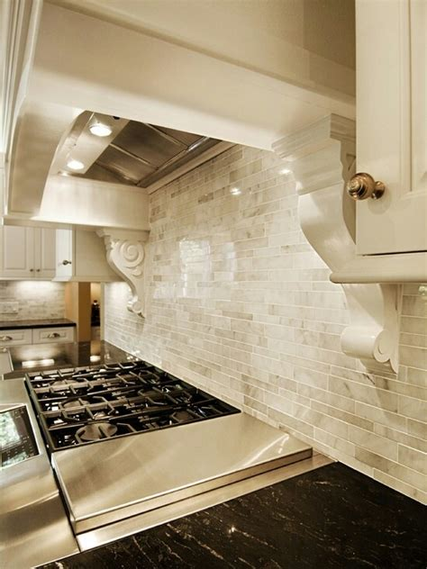 neutral kitchen backsplash ideas neutral kitchen backsplash ideas 2015 28 images what