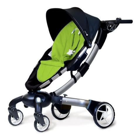 4mom origami stroller origami stroller the high tech way to take baby for a walk