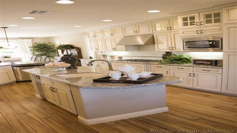 white kitchens with floors white kitchen cabinets kitchens with white cabinets