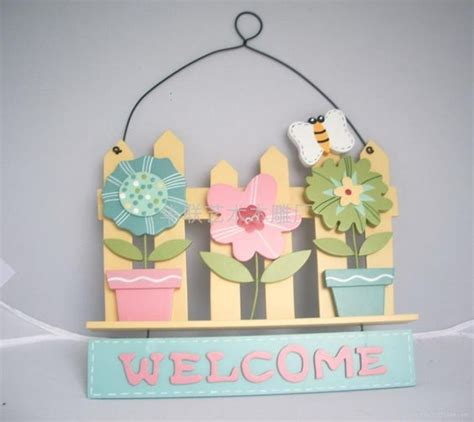 wood craft projects for adults wooden easter crafts for adults search projects