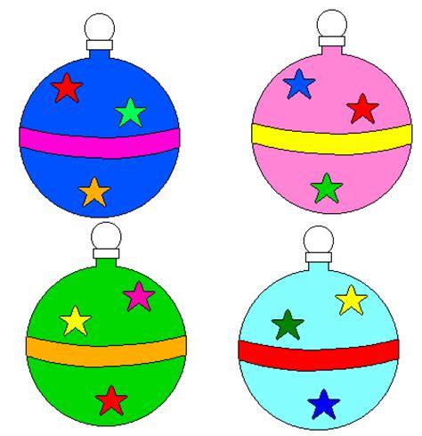 ornaments cut outs ornaments cutouts