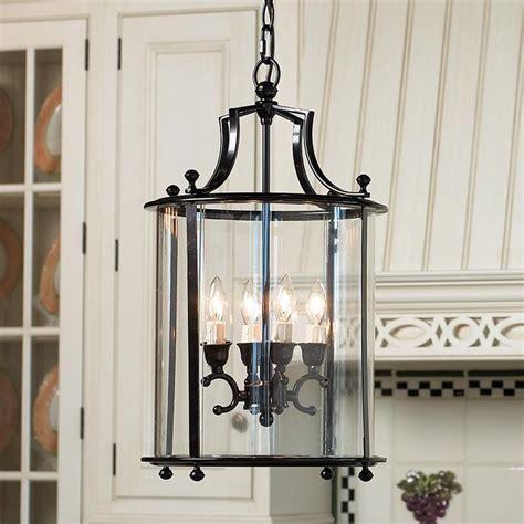 lantern pendant lights for kitchen heritage hanging lantern