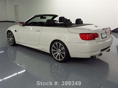 Buy Bmw M3 by 2004 Bmw M3 Pre Order Upcomingcarshq