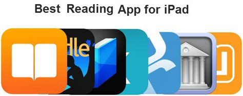 apps to read best app to read books on