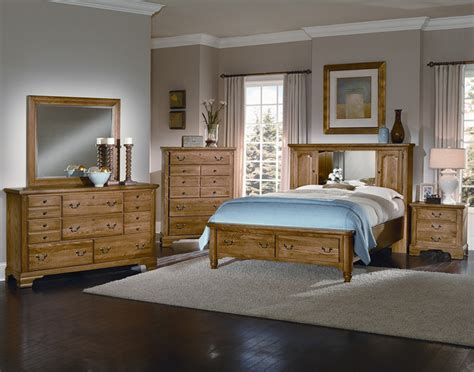 bassett furniture bedroom furniture bedroom vaughan bassett 5 benson