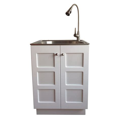laundry cabinet with utility laundry sink with cabinet roselawnlutheran