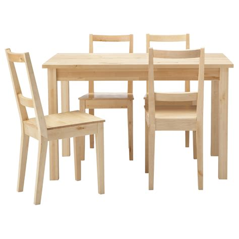 table and chairs dining room furniture appealing ikea dining sets with