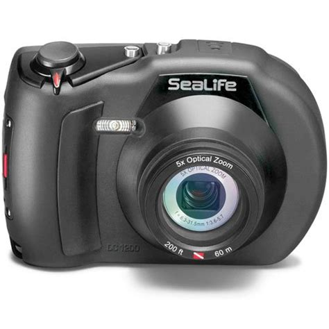 best underwater compact camera 2014 top 5 point and shoot scuba diving cameras 2014