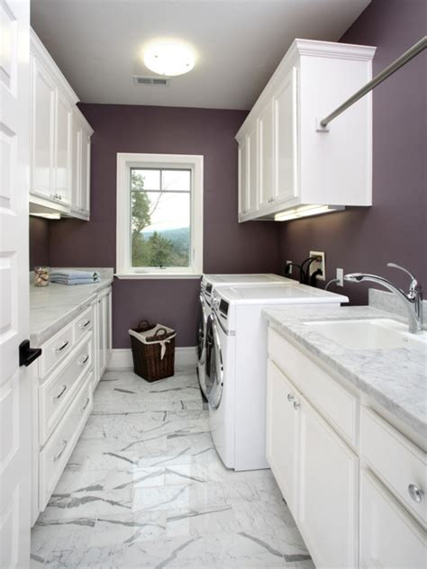 laundry in kitchen design ideas 51 wonderfully clever laundry room design ideas