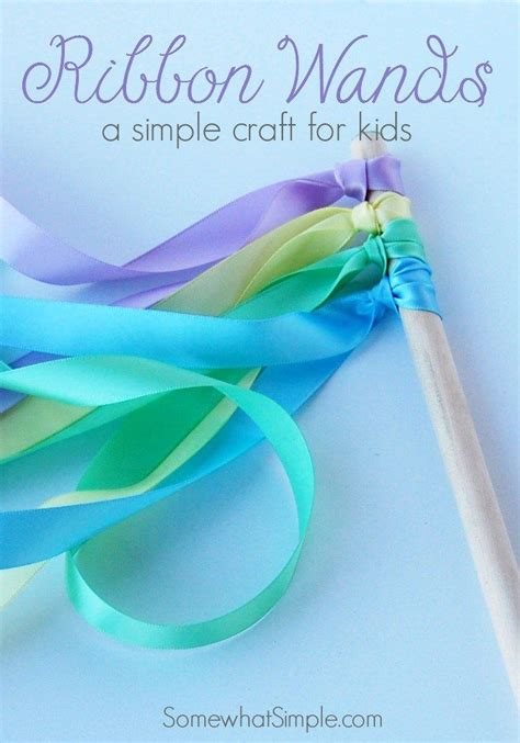 easy crafts to do with best 25 diy crafts ideas on