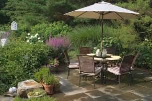 patio landscape design ideas patio landscape ideas landscaping network