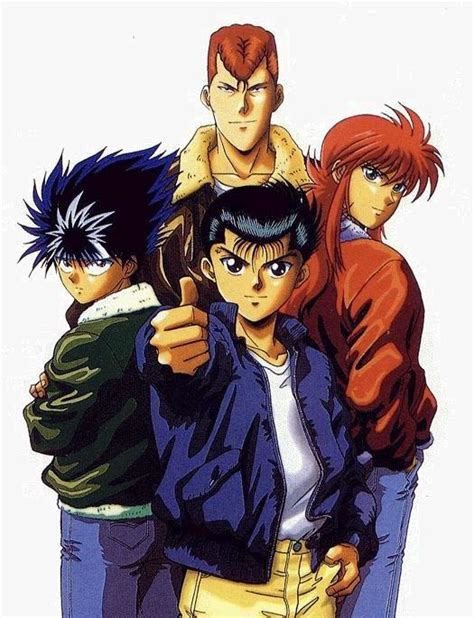 yu yu hakusho ending yu yu hakusho complete anime mp3 japan s song