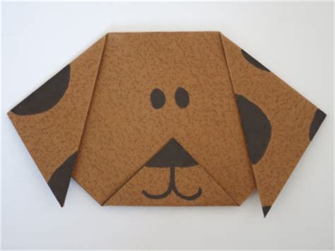 construction paper origami origami family crafts
