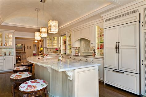 kitchen design photos gallery award winning kitchens to cook up a