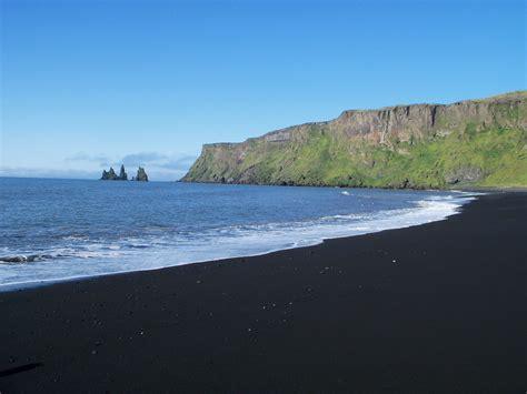 Punaluu Beach file plage de v 237 k 237 m 253 rdal jpg wikimedia commons