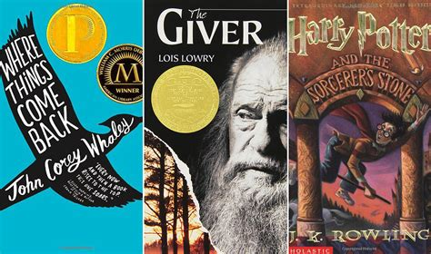 best picture books for adults lessons for adults from literature popsugar
