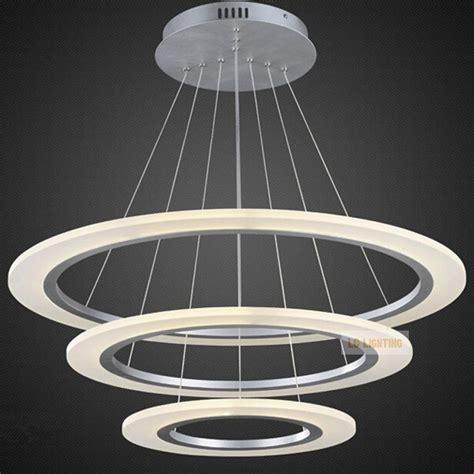 modern pendant chandelier lighting led modern chandelier led modern chandelier to worldwide