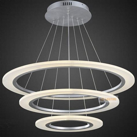 hanging chandelier light fixture august 2016 led modern chandelier to worldwide