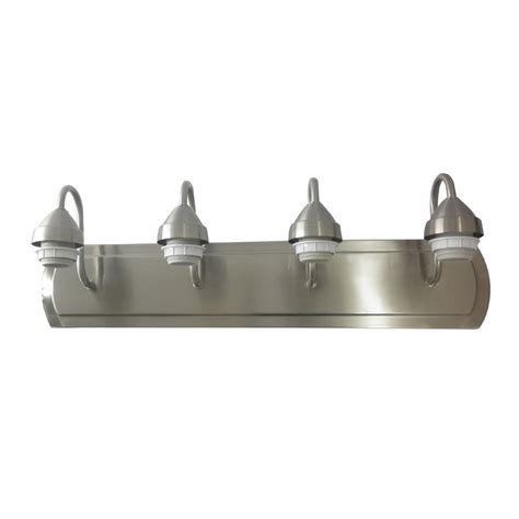 4 light bathroom vanity fixture 4 light bathroom vanity fixture contemporary 4 light