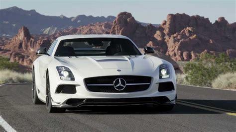 Mercedes Car by Mercedes Sports Car My Car