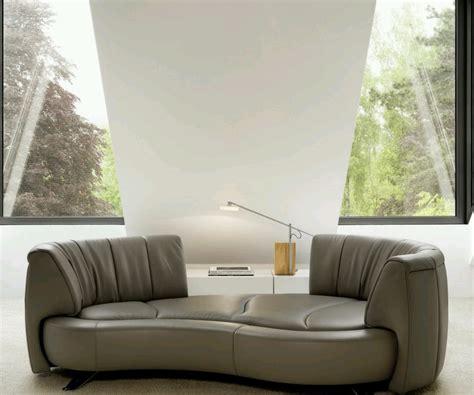 sofas modern design modern sofa designs furniture gallery