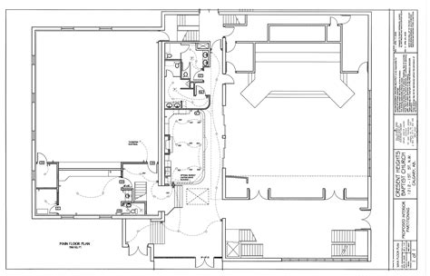 draw a floor plan design ideas remodelling your flooring with floor plan planner software models