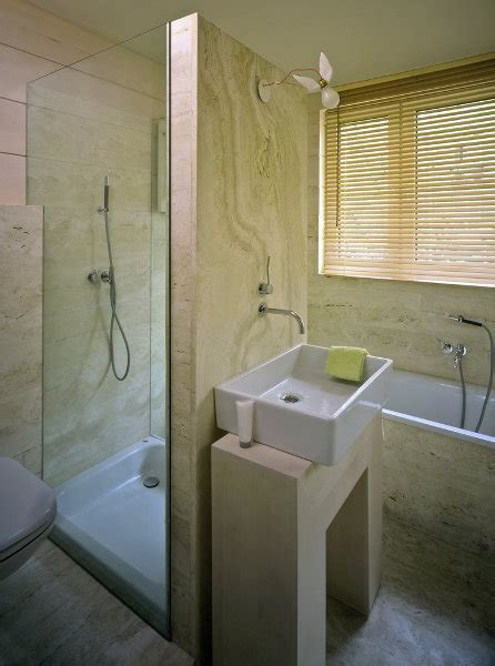 ideas for remodeling small bathroom trendy designs for the small bathroom