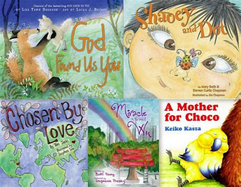 adoption picture books 5 foster care adoption friendly books for children