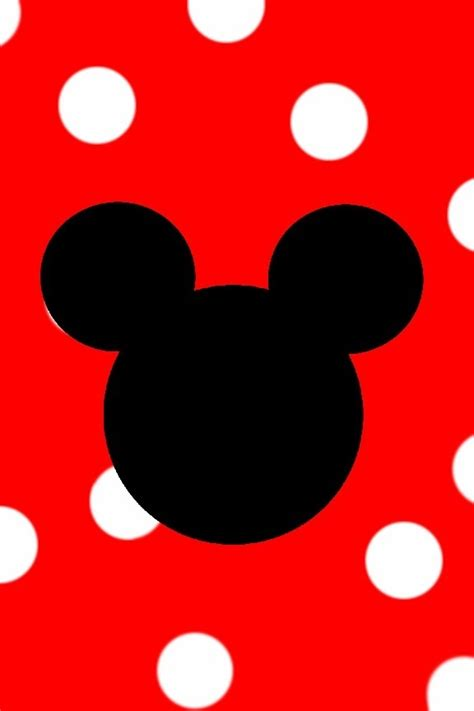 mickey mouse mickey mouse stencil cliparts co