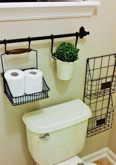 in wall bathroom storage 26 simple bathroom wall storage ideas shelterness