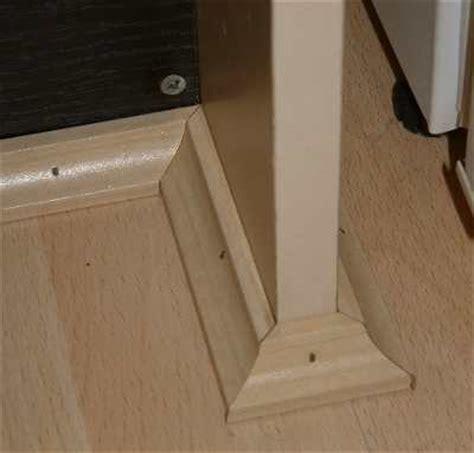 how to cut laminate beading laminate flooring cut laminate flooring beading