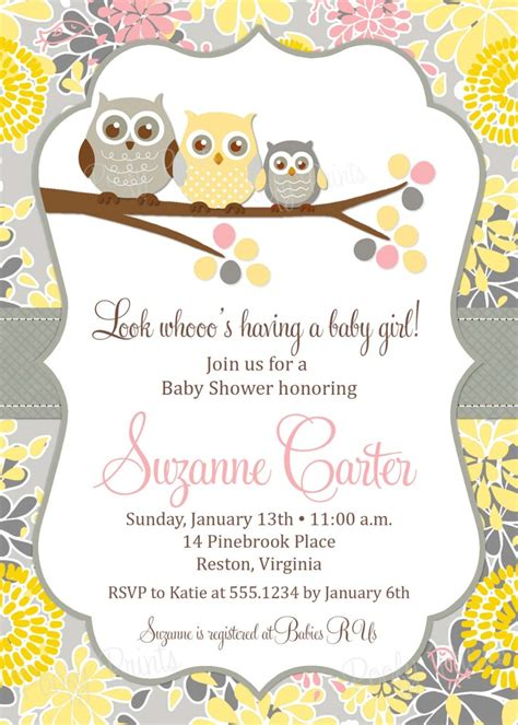 make a baby shower card free free baby shower invitations theruntime